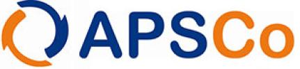 APSCo