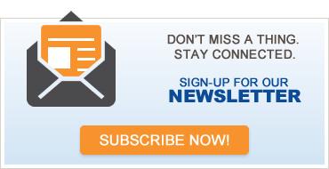 HHMC Subscribe