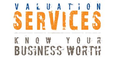 HHMC Valuation Services