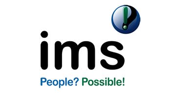 IMS People